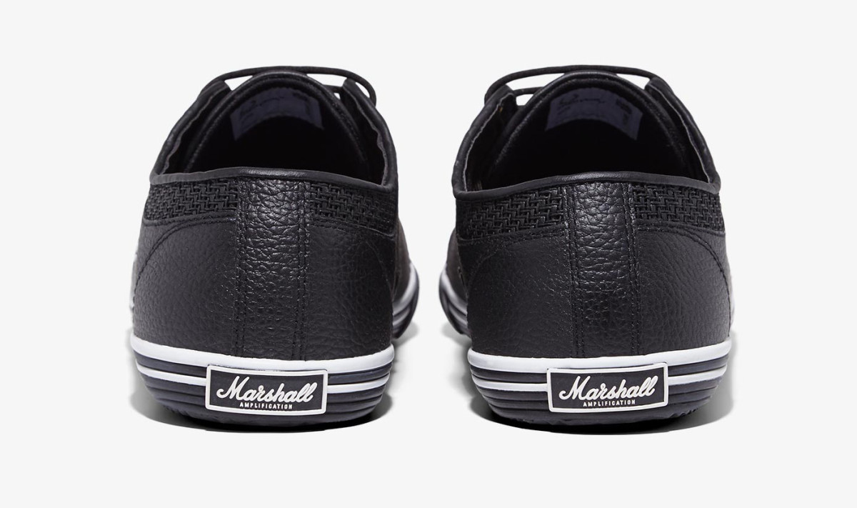 fred-perry-marshall-capsule-collection-11