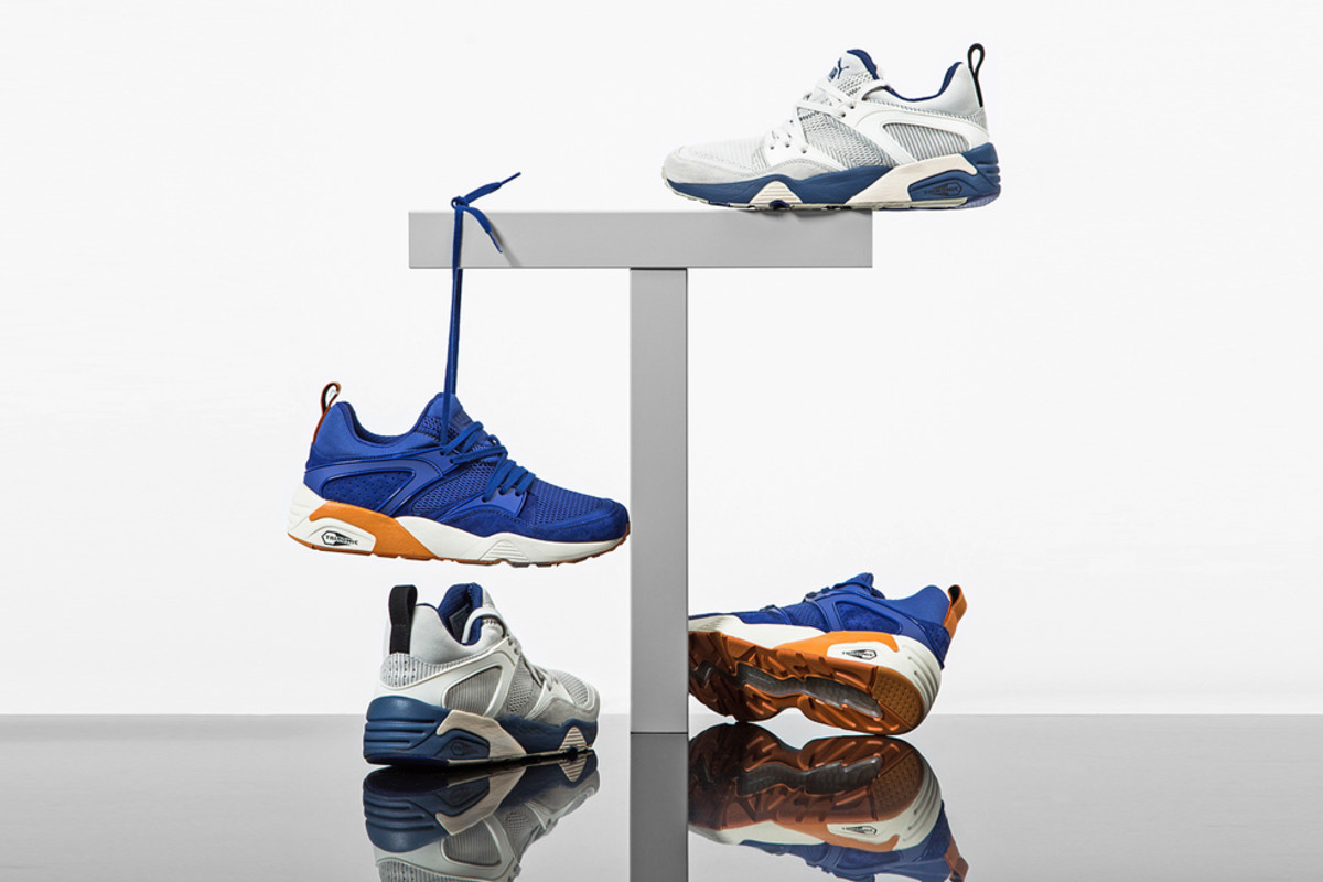puma-blaze-of-glory-nyy-nyk-pack-00