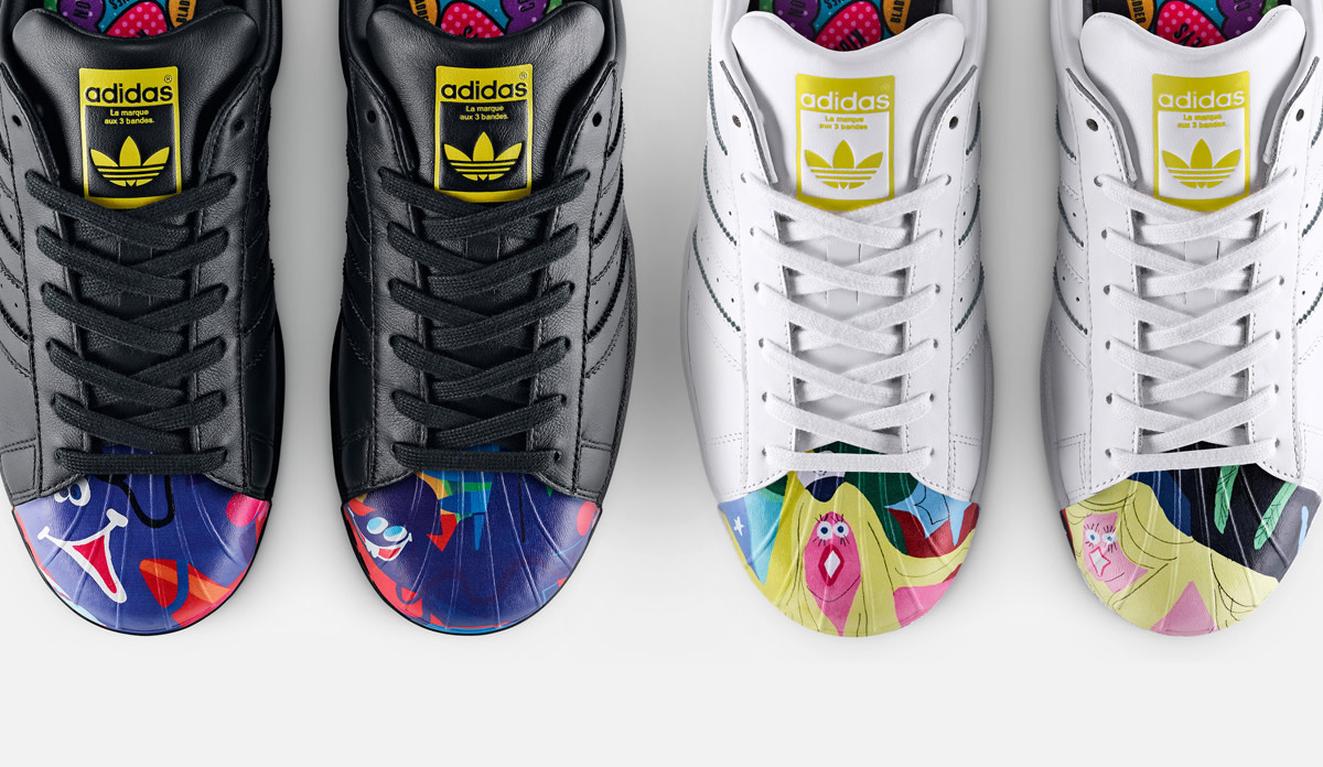 adidas-originals-by-pharrell-williams-supershell-artwork-collection-03
