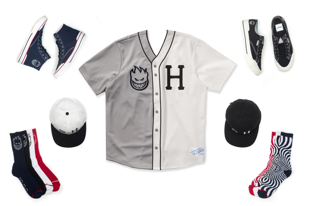 huf-spitfire-capsule-collection-00