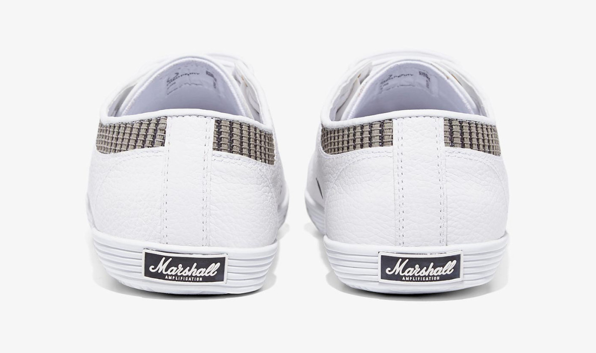 fred-perry-marshall-capsule-collection-07