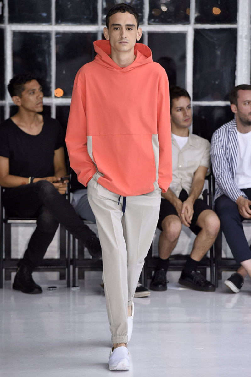 n.hoolywood-spring-summer-2016-collection-07