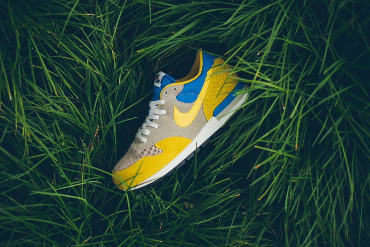 nike-brings-back-the-air-epic-in-four-new-colorways-07