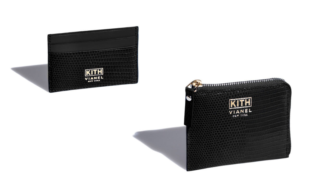 kith-vianel-accessories-collection-02
