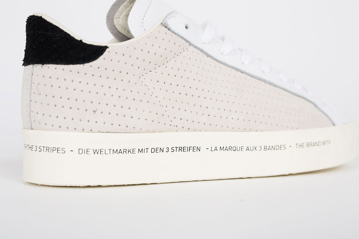 adidas-has-remastered-rod-laver-and-superstar-80s-03