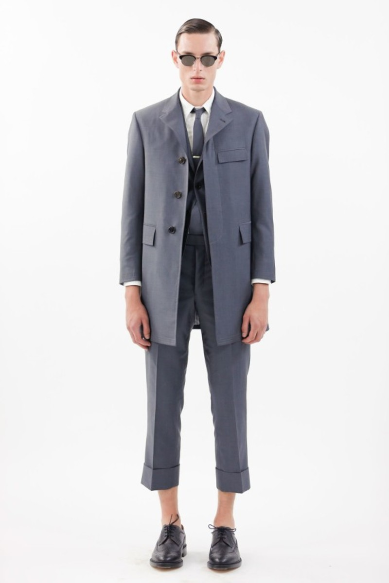 thom-browne-spring-summer-2016-collection-19