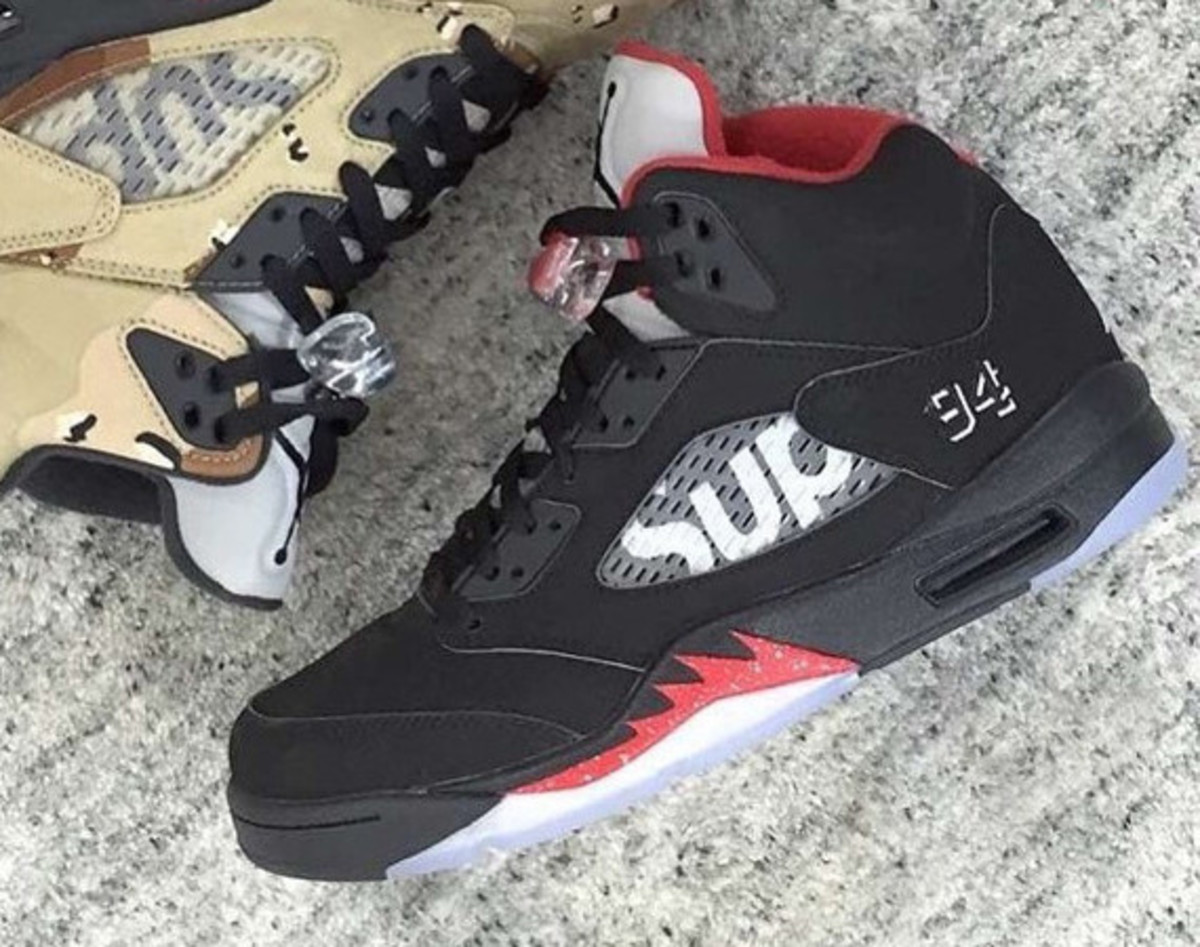 a-first-look-at-the-supreme-jordan-5-bred-00