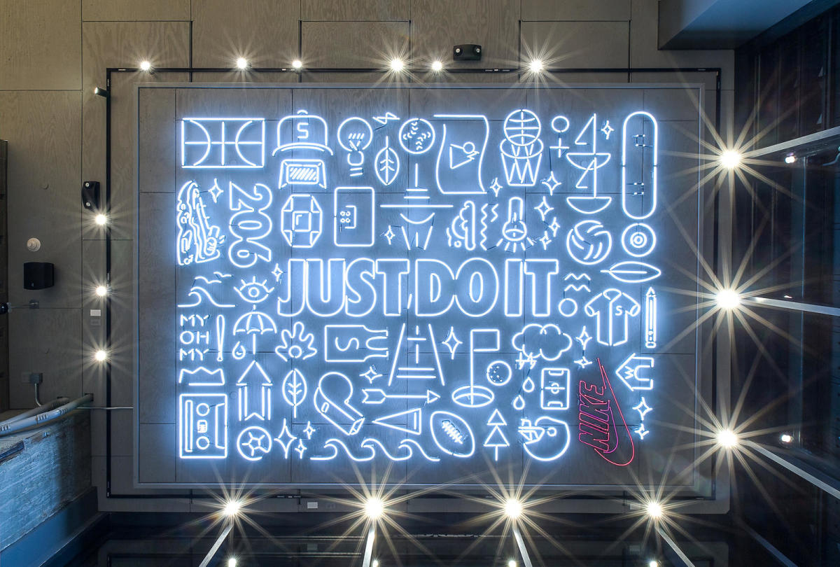 redesigned-nike-seattle-store-set-to-open-02