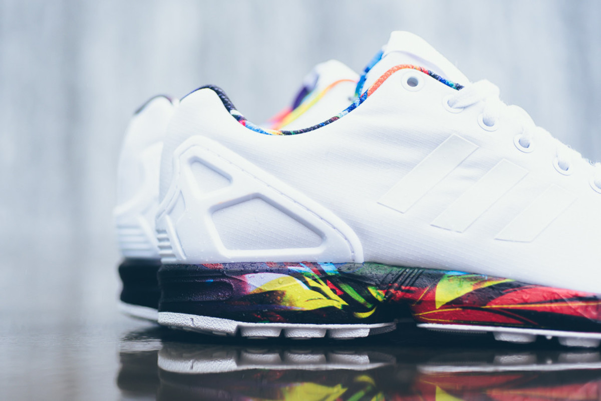 new-adidas-zx-flux-puts-print-on-the-midsole-01