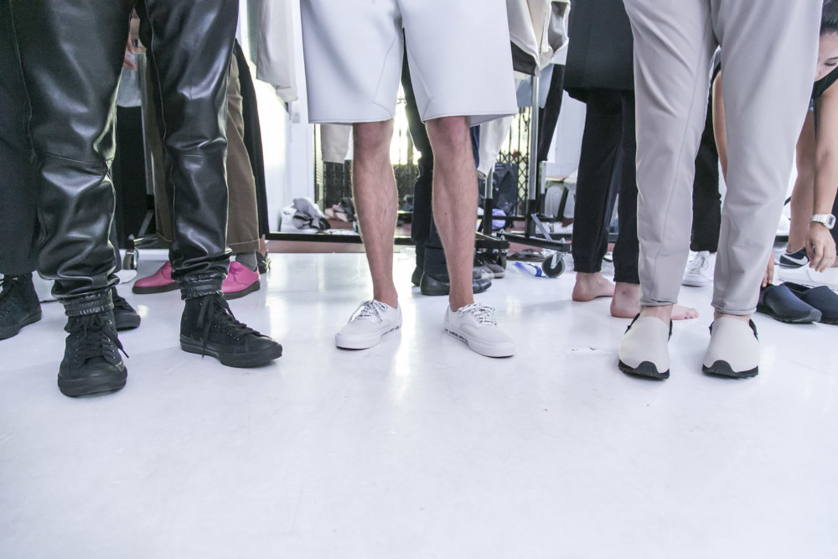 n.hoolywood-spring-summer-2016-footwear-collection-01