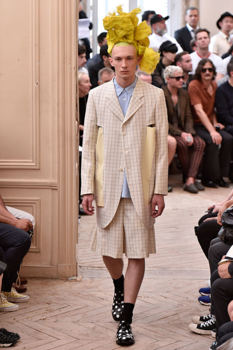 comme-des-garcons-homme-plus-spring-summer-2016-collection-07