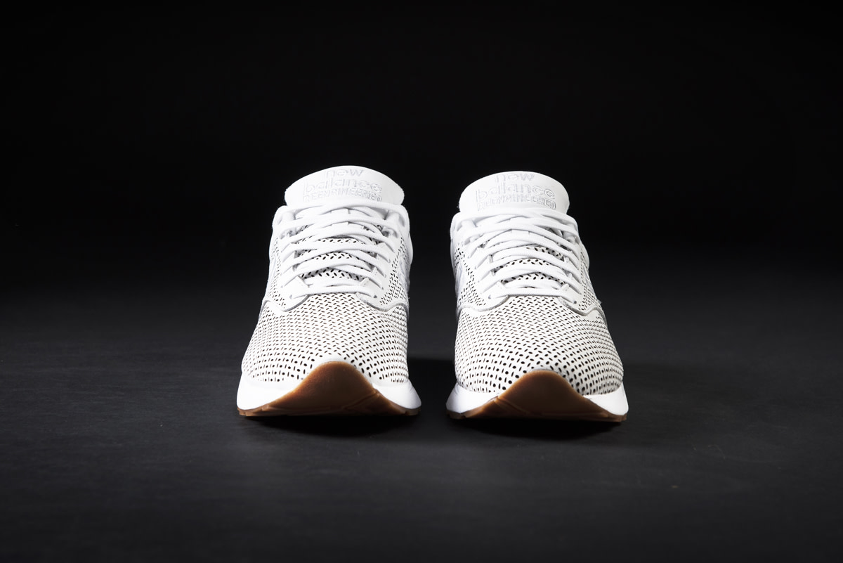 new-balance-unveils-md1500-deconstructed-size-exclusives-04