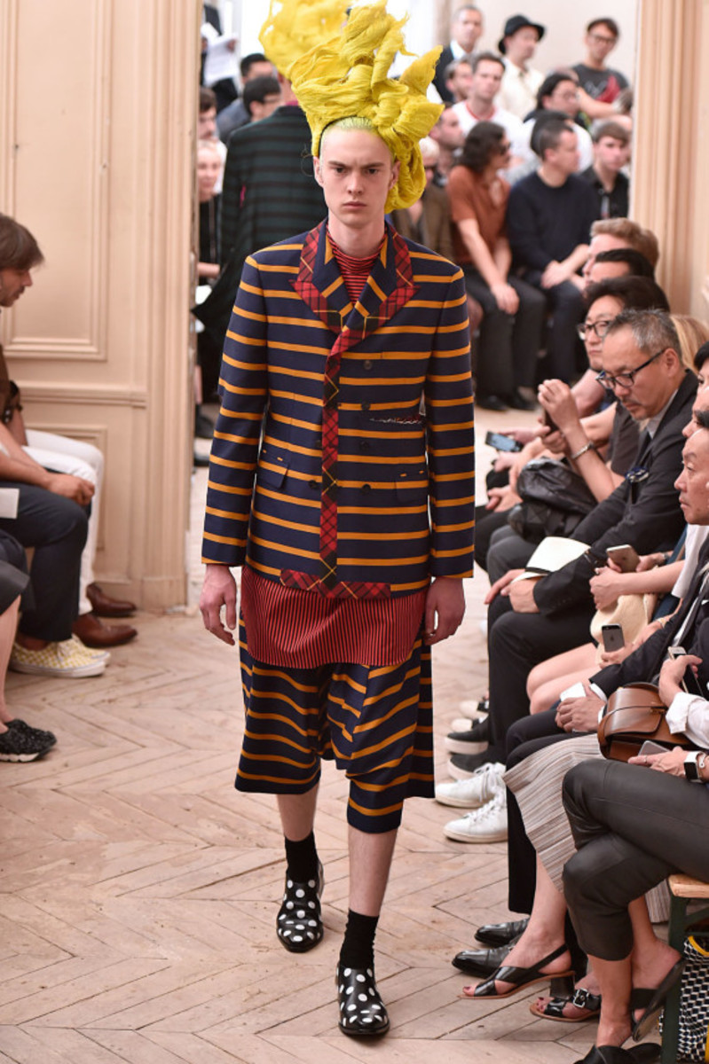 comme-des-garcons-homme-plus-spring-summer-2016-collection-18
