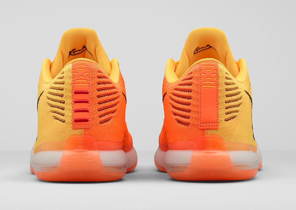 nike-kobe-x-elite-rivalry-04