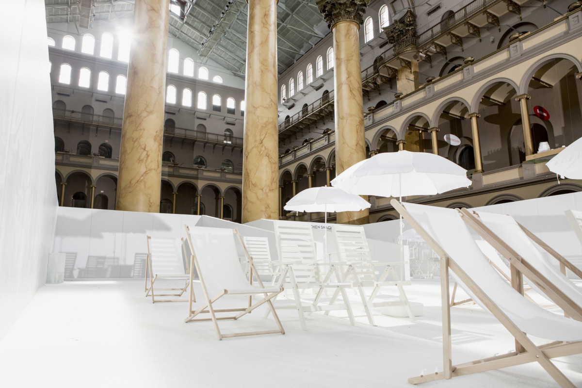 snarkitecture-transforms-national-building-museum-into-massive-ball-pit-05