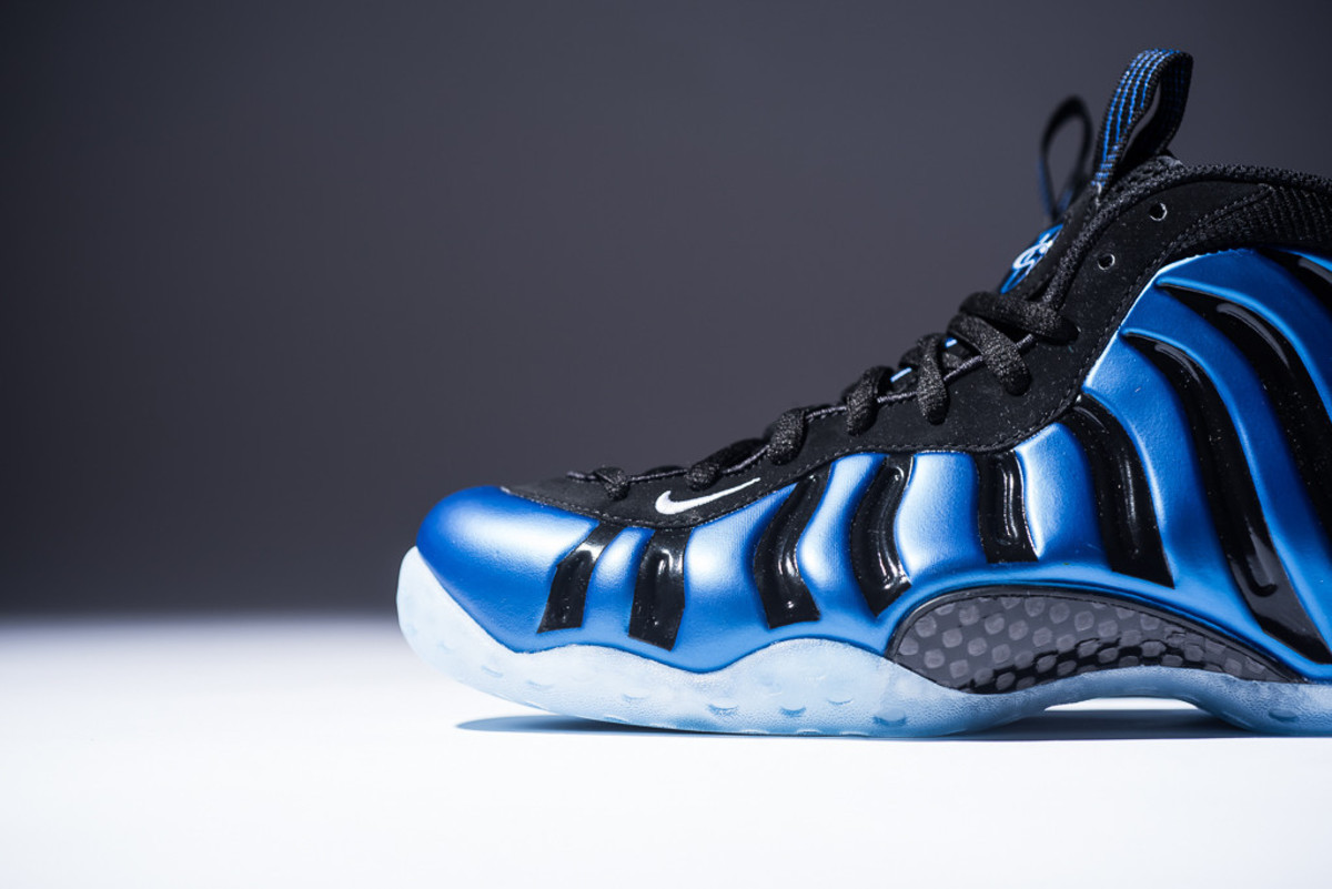 nike-air-penny-sharpie-pack-release-info-03