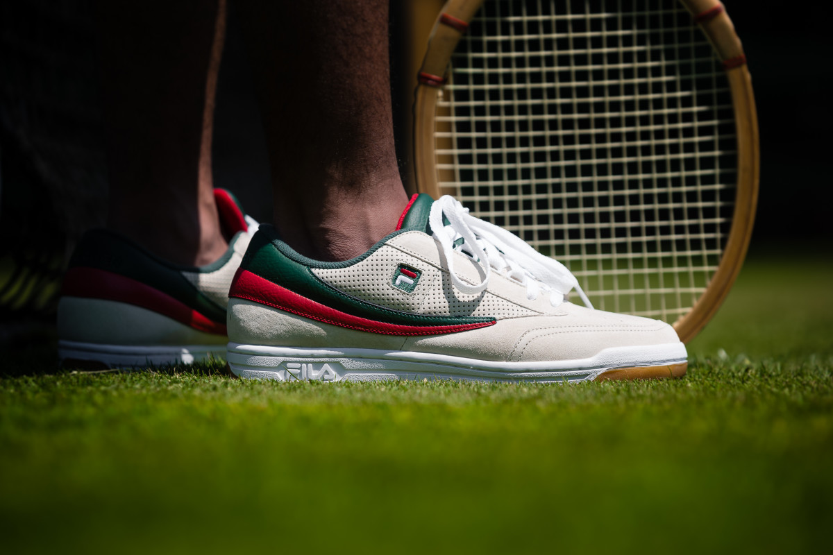 packer-ithf-fila-tennis-atp-newport-capsule-collection-02