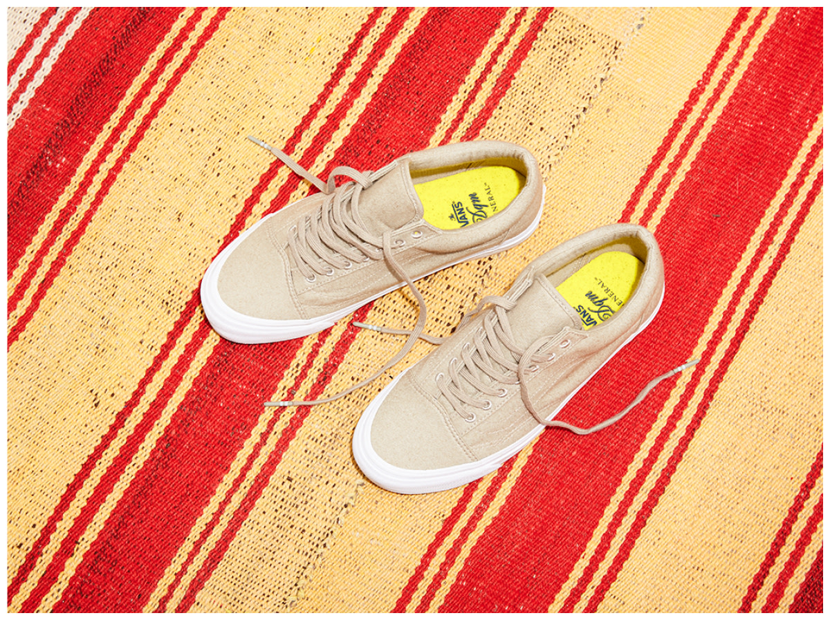 dqm-vans-square-ones-vansguard-collection-02
