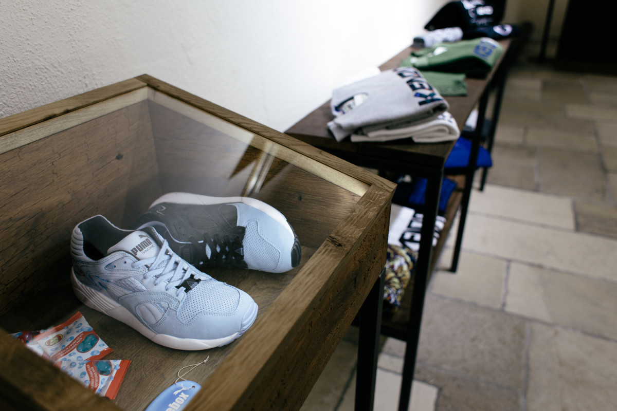 inside-look-at-the-solebox-munich-store-09