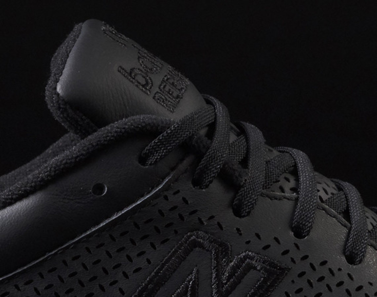 size-new-balance-md1500-deconstructed-teaser-00