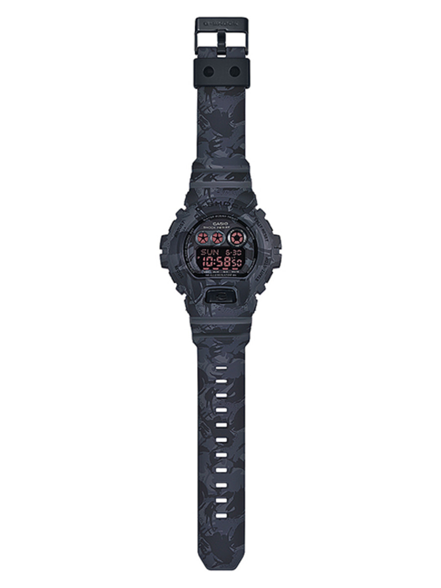 casio-g-shock-gd-x6900mc-camouflage-series-04