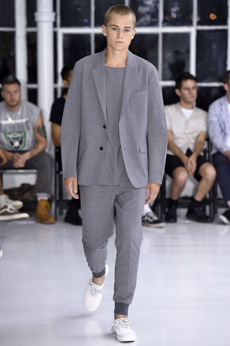n.hoolywood-spring-summer-2016-collection-10