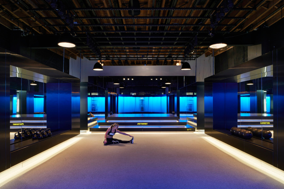 get-an-inside-look-at-45-grand-nike-exclusive-new-york-finess-studio-03