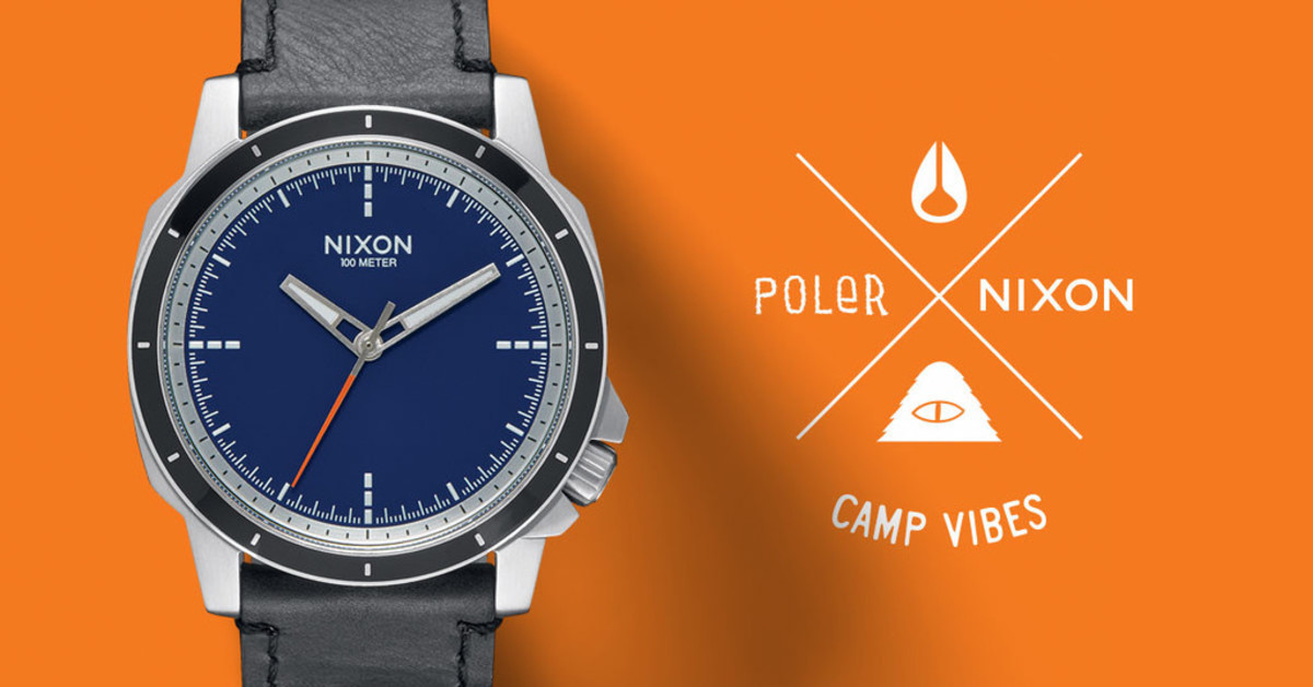 go-camping-this-summer-with-nixon-and-poler-01