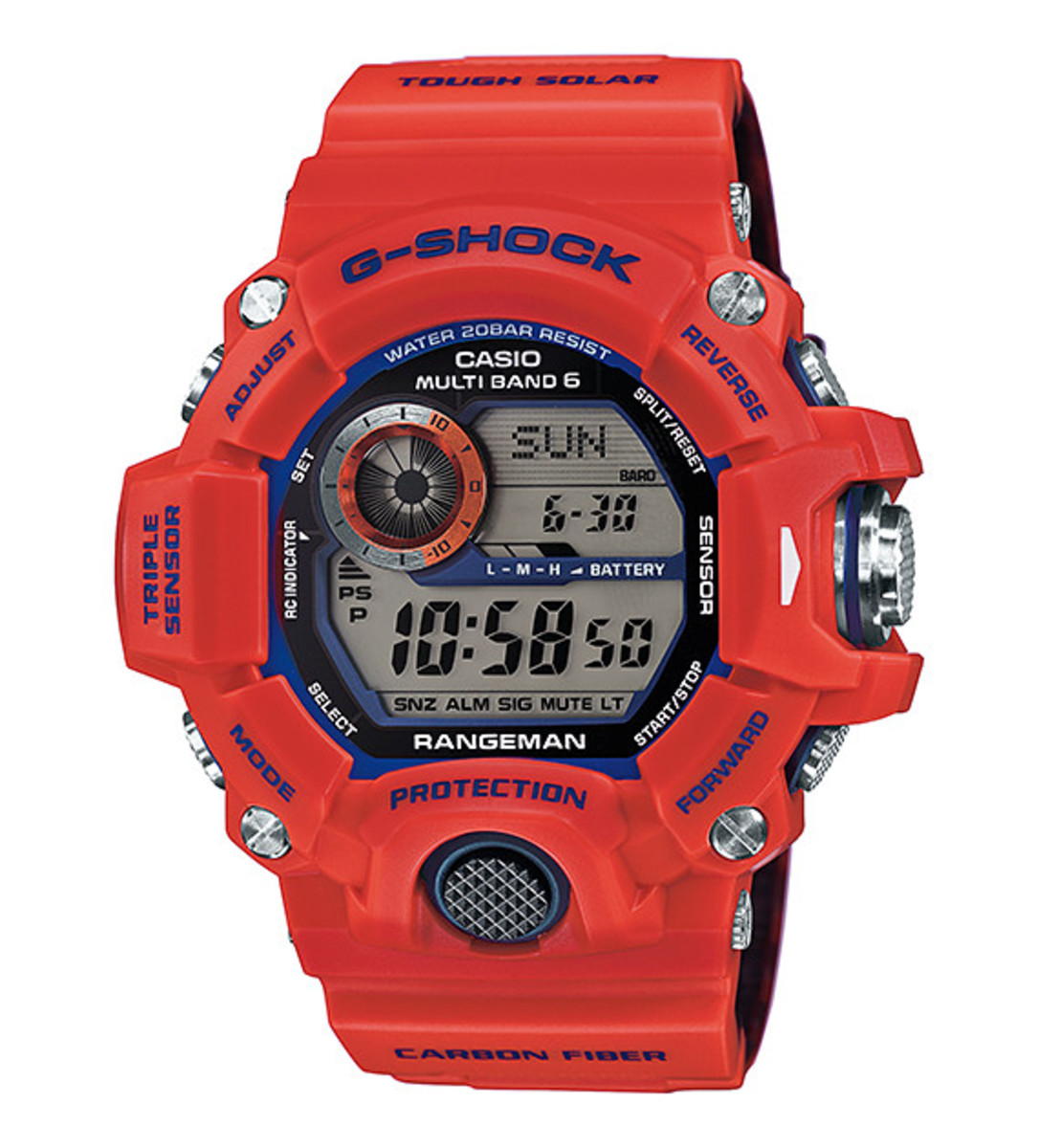 casio-g-shock-july-2015-new-releases-12