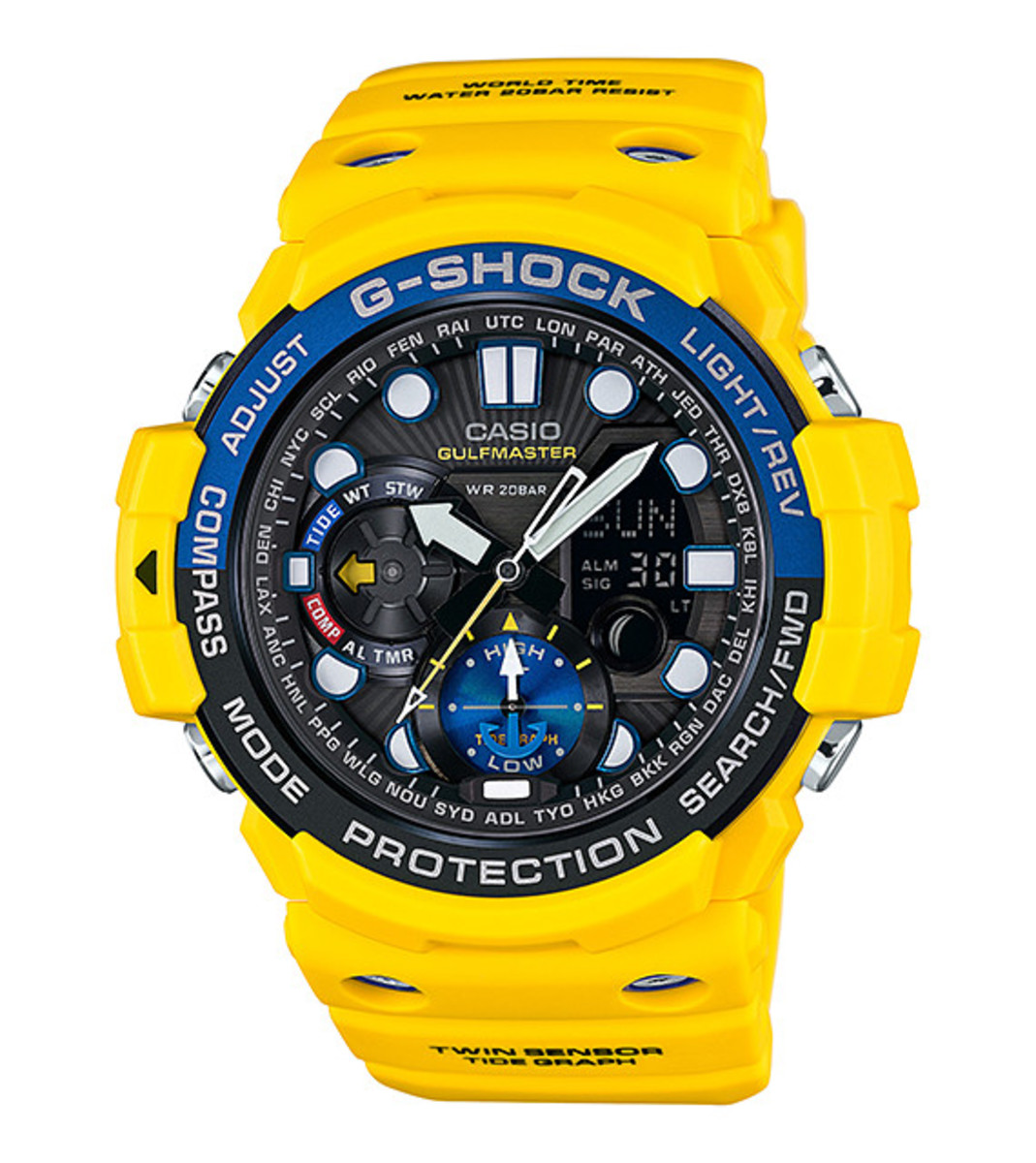 casio-g-shock-august-2015-new-releases-11
