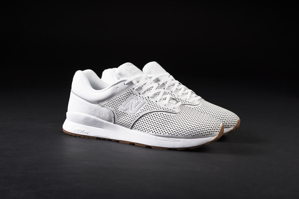 new-balance-unveils-md1500-deconstructed-size-exclusives-02