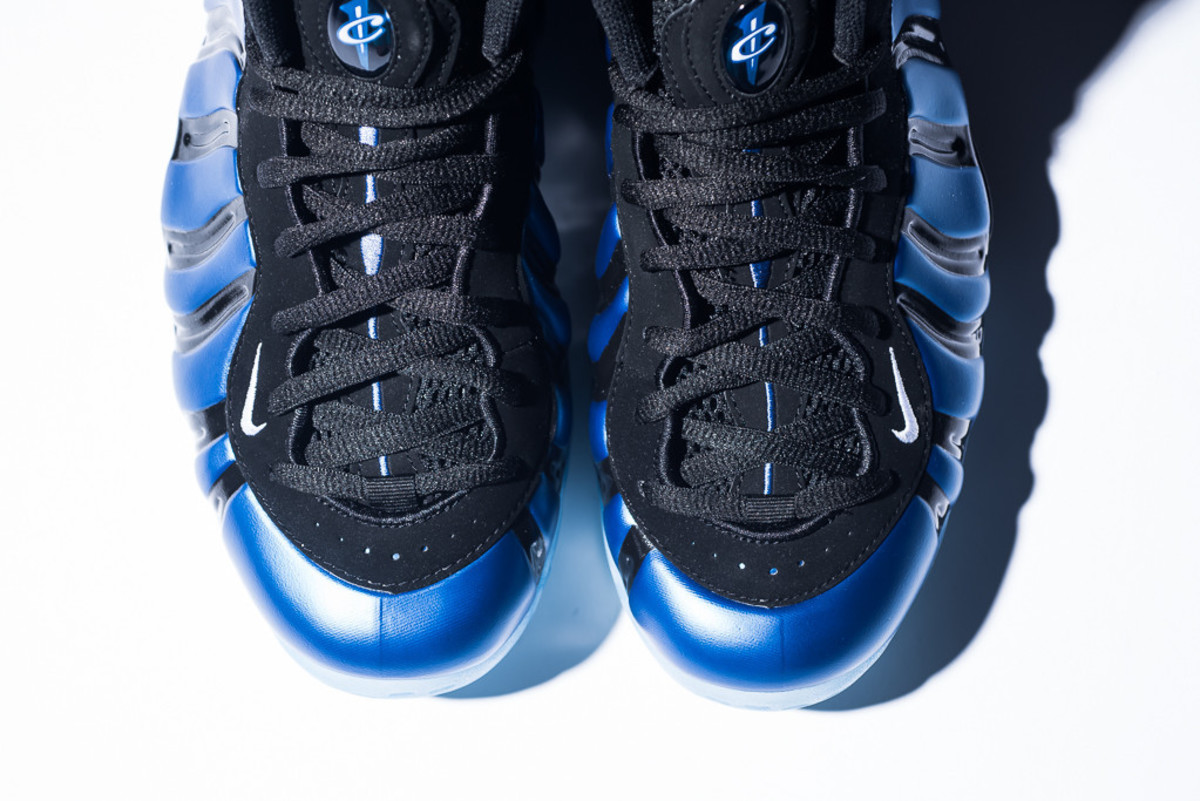 nike-air-penny-sharpie-pack-release-info-02
