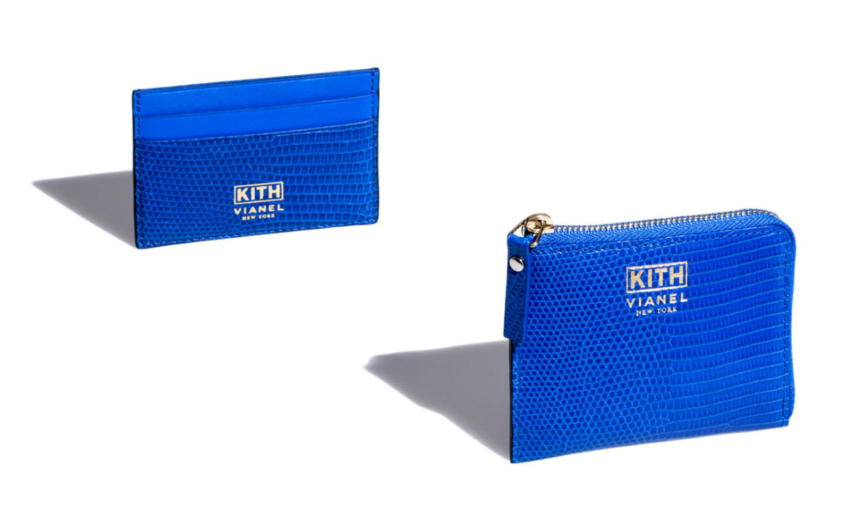 kith-vianel-accessories-collection-01