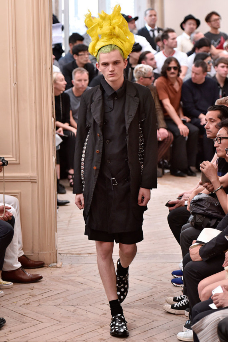 comme-des-garcons-homme-plus-spring-summer-2016-collection-04