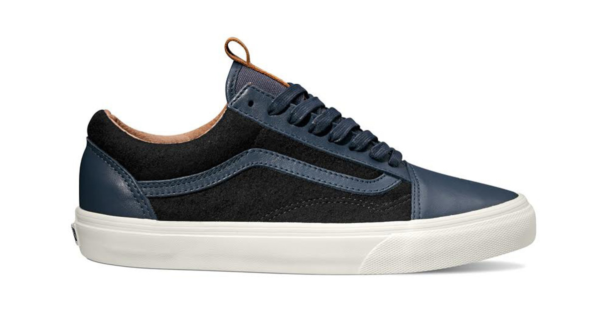 vans-california-collection-leather-and-wool-pack-03