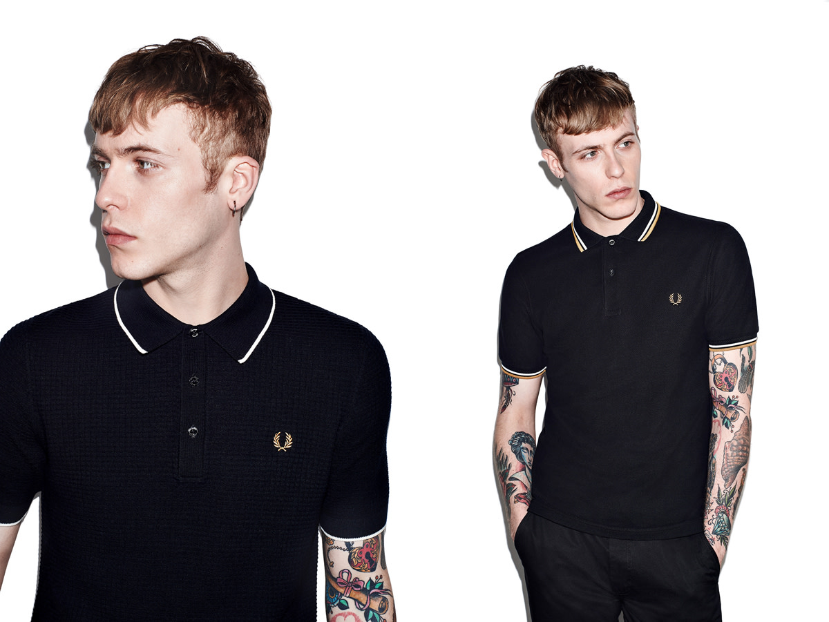 fred-perry-marshall-capsule-collection-001
