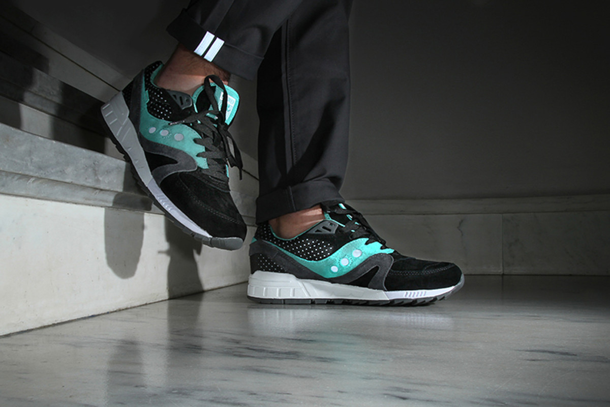 premier-saucony-work-play-pack-03