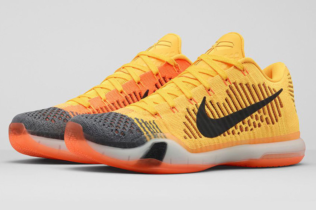 nike-kobe-x-elite-rivalry-00
