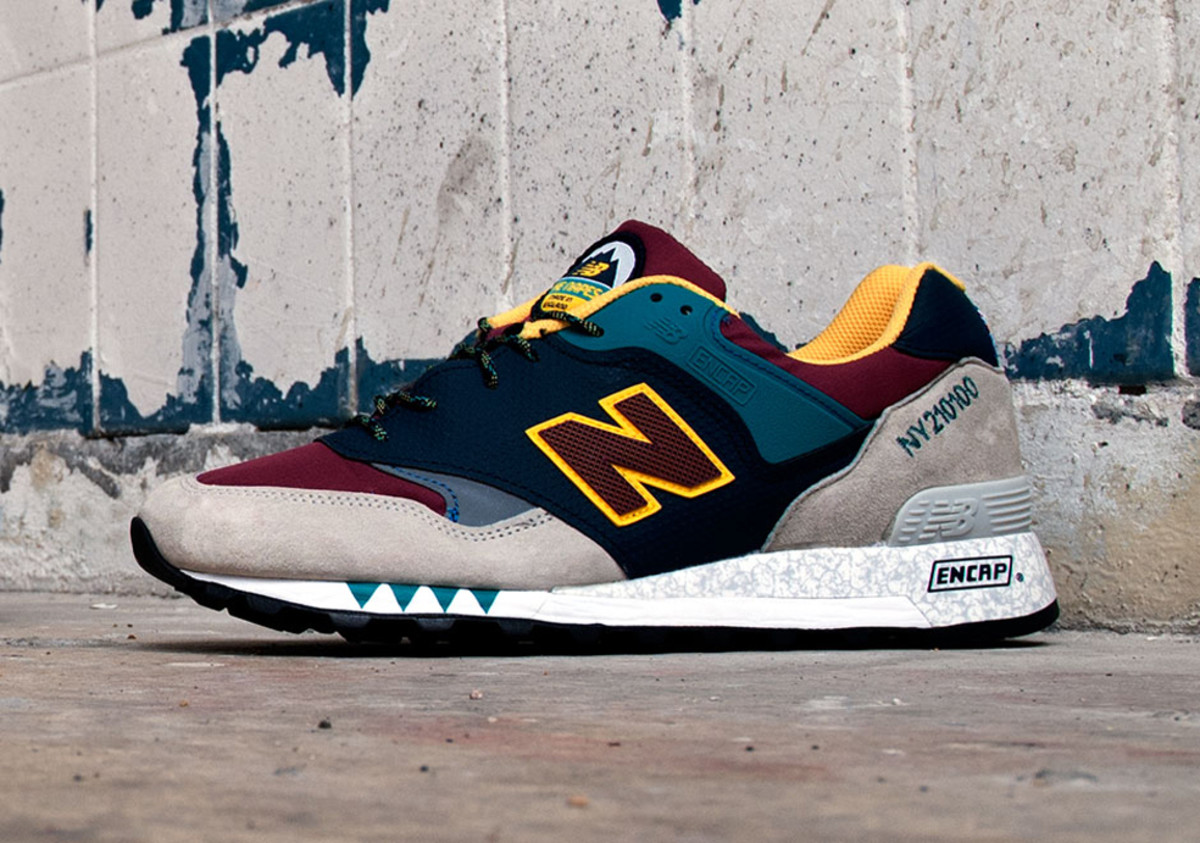 new-balance-577-napes-pack-03