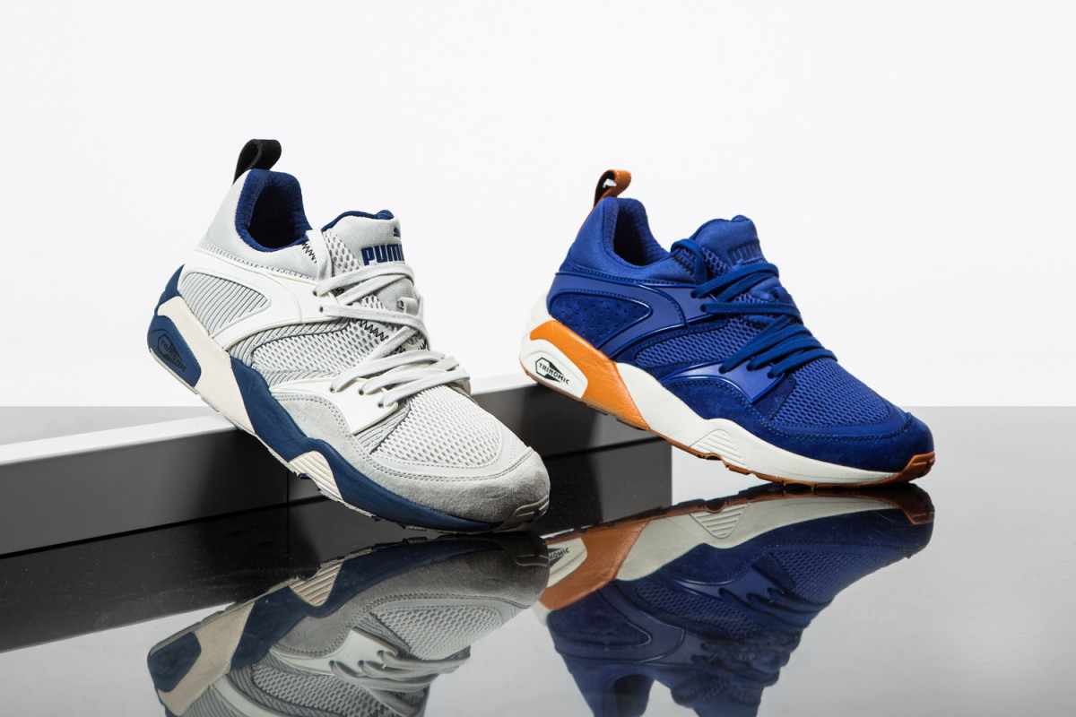 puma-blaze-of-glory-nyy-nyk-pack-02