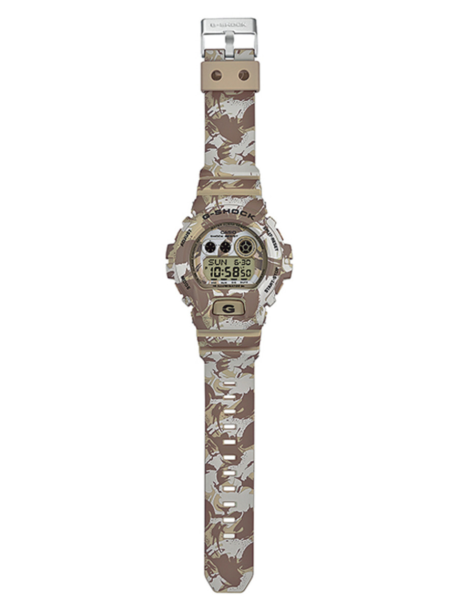 casio-g-shock-gd-x6900mc-camouflage-series-01
