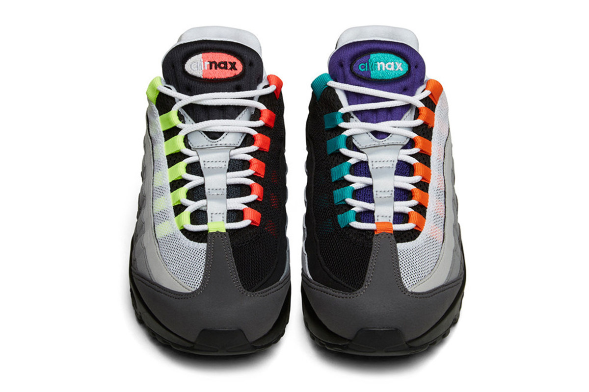 nike-air-max-95-what-the-00
