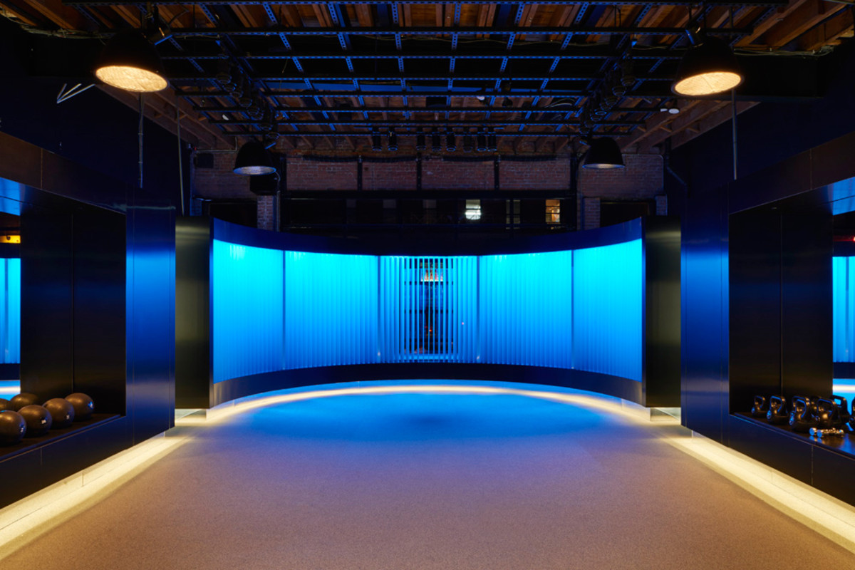get-an-inside-look-at-45-grand-nike-exclusive-new-york-finess-studio-01