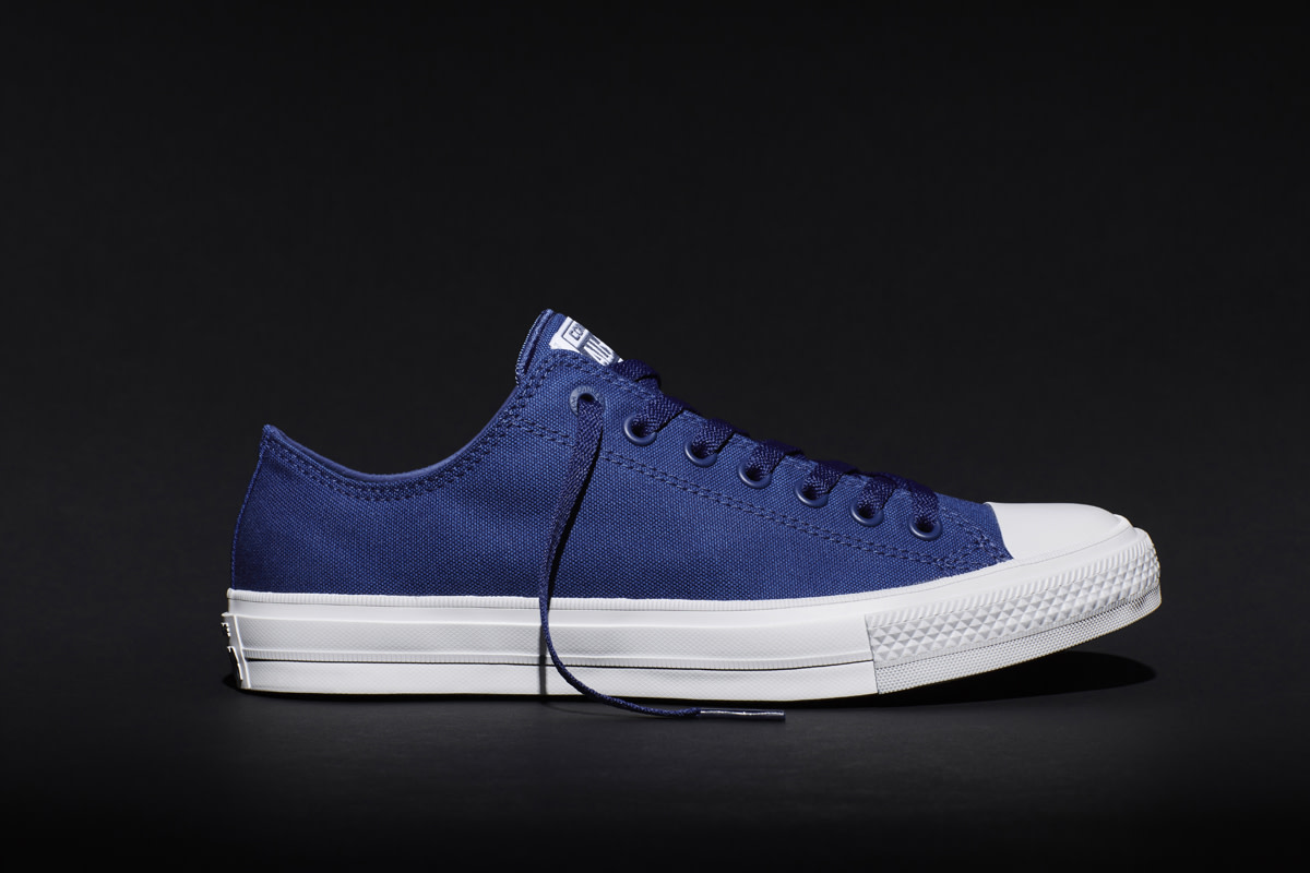 converse-chuck-taylor-all-star-ii-unveiled-07