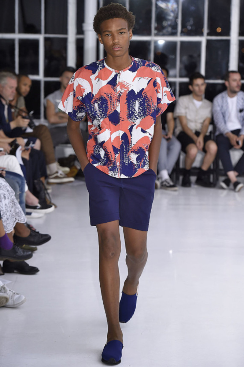 n.hoolywood-spring-summer-2016-collection-15