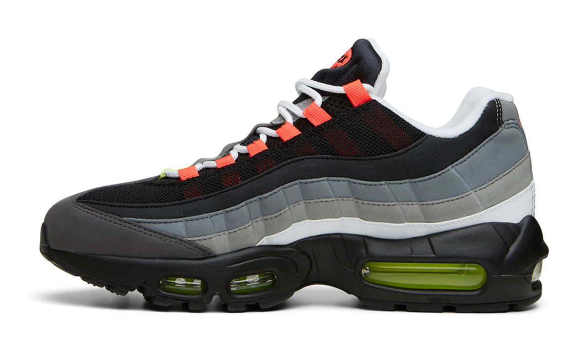 nike-air-max-95-what-the-02