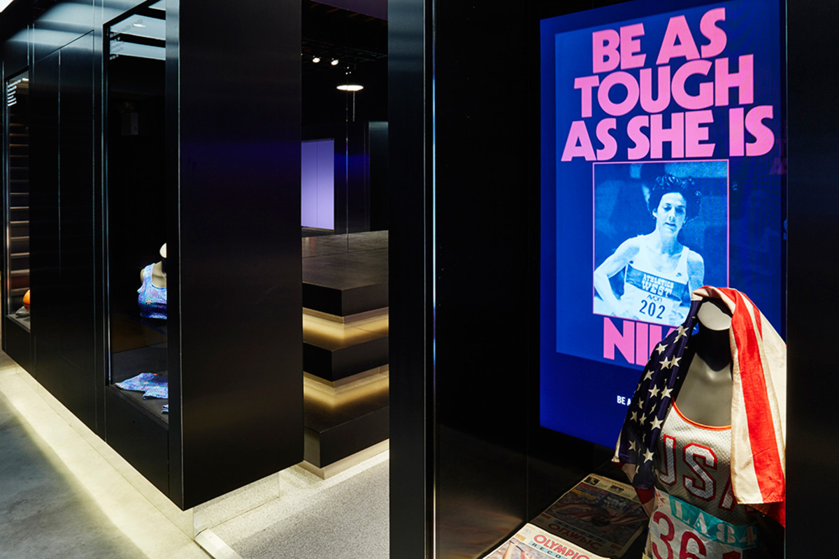 get-an-inside-look-at-45-grand-nike-exclusive-new-york-finess-studio-06