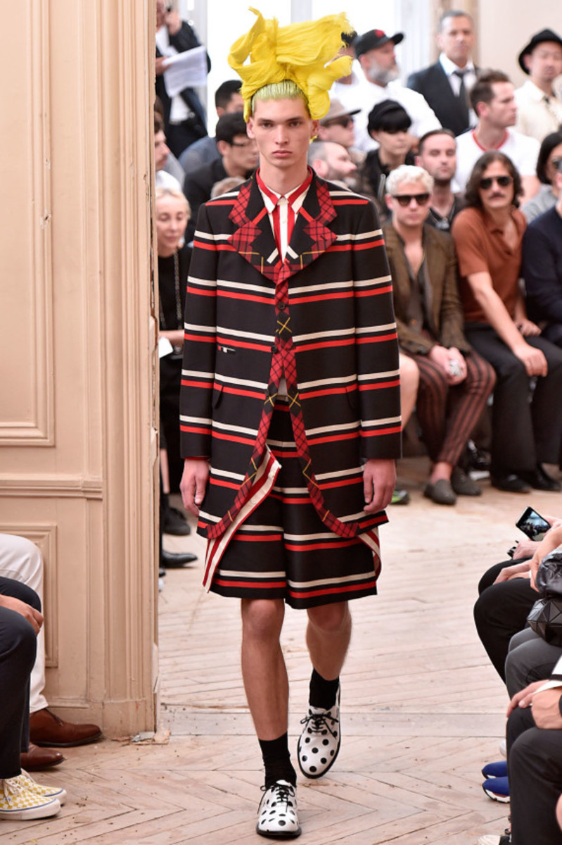 comme-des-garcons-homme-plus-spring-summer-2016-collection-15