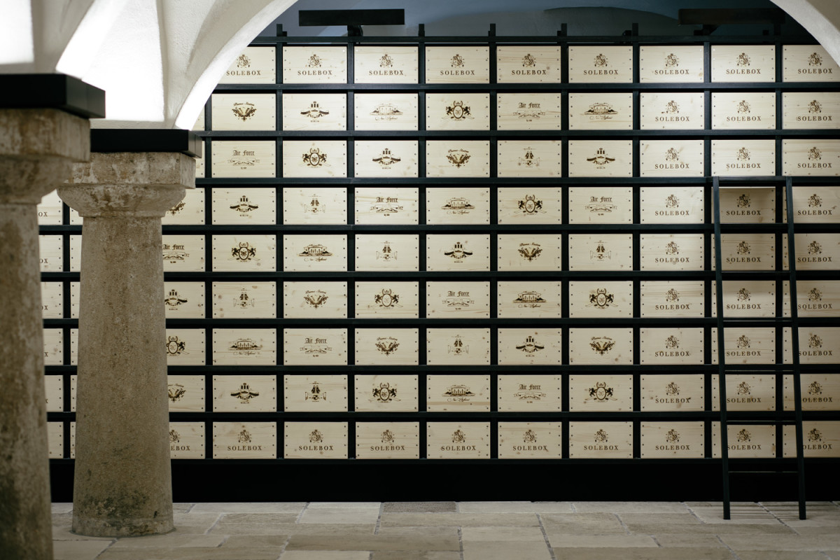 inside-look-at-the-solebox-munich-store-11