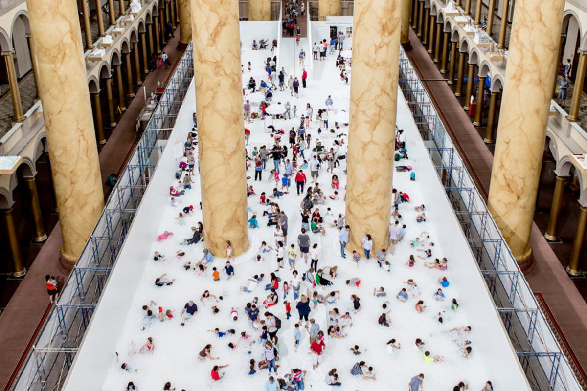 snarkitecture-transforms-national-building-museum-into-massive-ball-pit-00